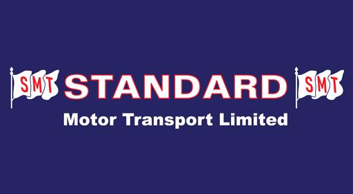 Image result for standard motor transport